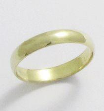 Zlate Sperky Zlaty Snubni Prsten 585 1000 2 80g Zlatnicvi Iveta