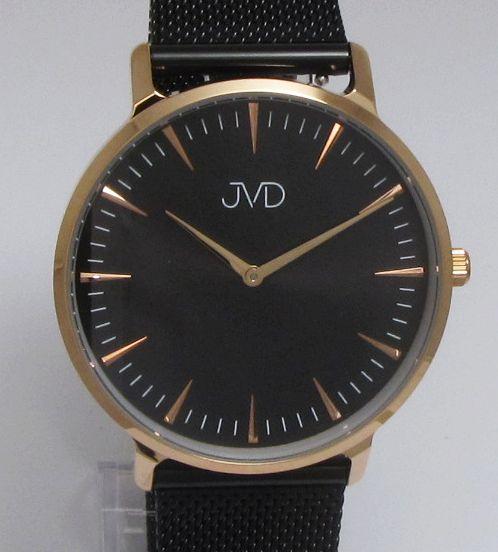 Dámské náramkové hodinky JVD J-TS13  3cc5af35273