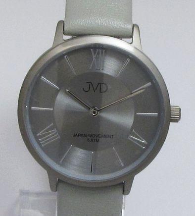 Dámské náramkové hodinky JVD J4167.1  677f01bab94