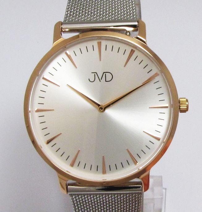 Dámské náramkové hodinky JVD J-TS10  679f442d206