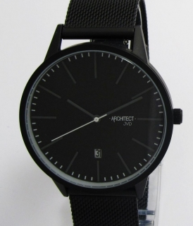 c9d1e65ba Náramkové hodinky JVD AV-088 empty